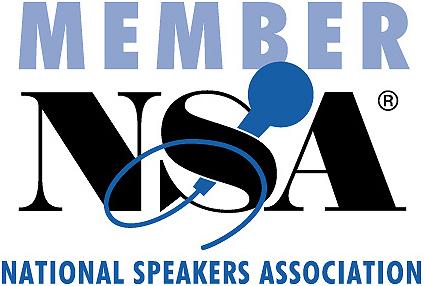 Member NSA Logo