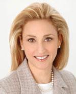 Successful Speaker Maria